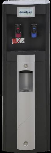 Fuente de agua modelo logic 2203