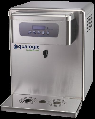 LOGICHG120-horeca-aqualogic