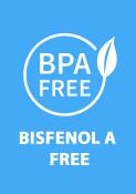 bisfenol a free