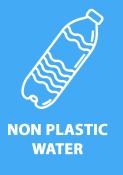 non-lastic-icono