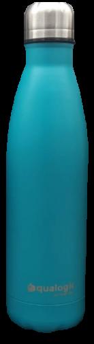 inox azul