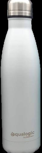 inox-blanca-aqualogic