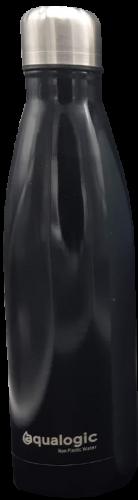 inox-negra-aqualogic