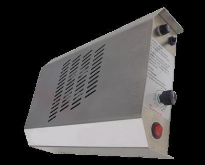 Generador-ozono-HG50