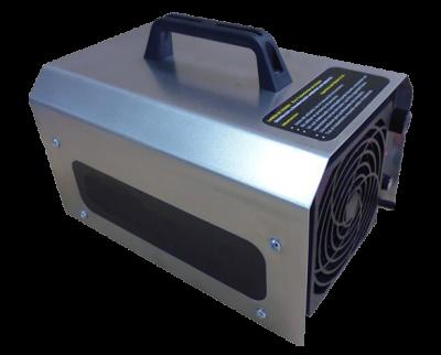 Generador-ozono-HG80