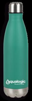 Botella-inxox-aqualogic